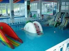 Водно-развлекательный комплекс АкваЛоо